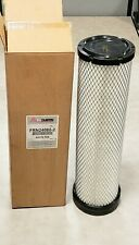 FS Curtis FRN24080-2 Secondary / Safety / Inner Air Filter Element (Wix 46782)