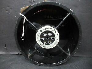 COMAIR ROTRON CARAVEL COOLING FAN CLE2L2 020188 115 VAC 1 PH .48/.50 A 50/60 HZ