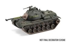 Corgi M48 Patton Tank