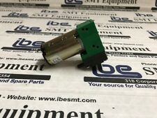 ASF Thomas Vaccum Pump and Buhler Motor - D-82178 w/Warranty