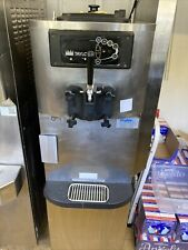 More details for taylor c708 ice cream machine