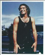 Antonio Banderas 8x10 Photo Picture Very Nice Fast Free Shipping