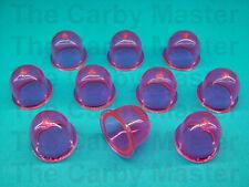 10 X ZAMA Type 0057028 Primer Bulbs Fits Talon,Echo,Stihl,Tanaka Carby