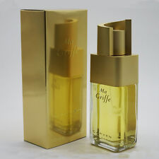 Ma Griffe by Carven 100ml Edp Spray for Women
