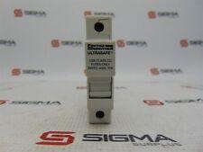 Ferraz Shawmut USCC1 UltraSafe FuseHolder 600V 30A