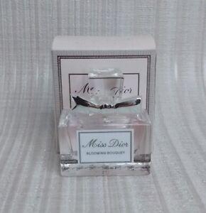 Miss Dior BLOOMING BOUQUET EDT 0.17 fl.oz. (5 ml) mini