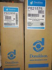 Donaldson Air Filter P821575 P822858 Miller 197676 197679