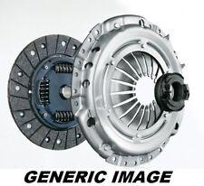 3000951078 Sachs Motore OE Quality CLUTCH Kit Set