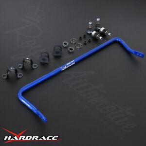 Hardrace Rear Anti Roll Bar Kit 22mm Fits Ford Focus MK2 Mazda 3 Volvo C30 ST225