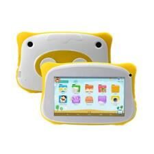 KIDS TABLET per bambini HD 7 pollici Android 6.0 Wifi 1g ram 8 rom slot SD g