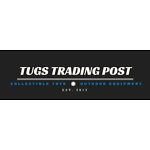 Tugs Trading Post