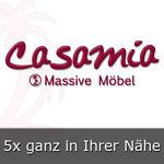 casamia-wohnen