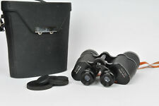 Boots 10x50 Porro Prism Binoculars - perfect for lockdown birdwatching