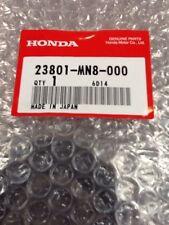 HONDA VT600C SHADOW DRIVE SROCKET 23801-MN8-000 VLX VT600 600 88 - 07 jh