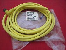 Brad Harrison  704001B01F120 Cable