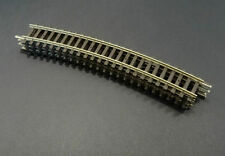 C-7 Excellent Grade OO Scale Model Train Tracks
