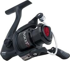 Mitchell Avocet RZ 500UL Front Drag Reel Box 110 4lb