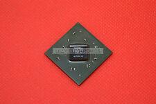 MCP67MV-A2 Manu:NVIDIA Package:BGA,1 MHz Bandwidth Low MCP67MV A2
