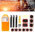 Portable Mountain Bike Repair Tools Kit Bicycle Tool Set for Cyclist BicyclS JR