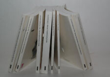 Lot Of 9 Dec Digital Pathworks For Dos Guides, Manuals, Reference Books