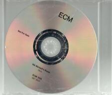 Nik Bartsch's Ronin, Stoa; Promo-ADV CD