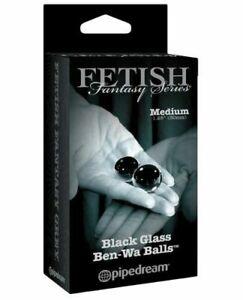 Fetish Fantasy Series Limited Edition Ben-Wa Balls