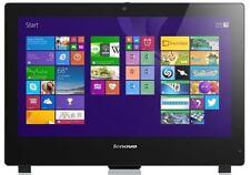 """PC de bureau Lenovo 23"""""""