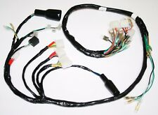 s l225 motorcycle wires & electrical cabling for honda cb750 ebay  at n-0.co