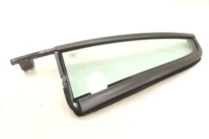 NEW OEM Ford Driver Side Rear Door Quarter Glass 7L1Z-7826871-A Expedition 15-17