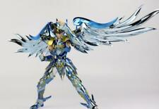 Great Toys Saint Seiya Myth Cloth God Cloth EX Pégase Seiya 10th Anniversaire