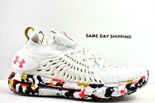 Under Armour UA HOVR Phantom RN Kazoku (Mens Size 10) Sneakers Shoes 3023298