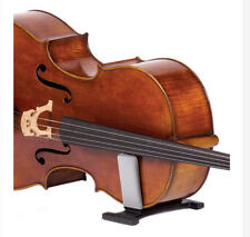 CELLOGARD - The ONLY way to protect your cello from dangerous knockovers!