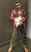 Custom 1/6 Brad Pitt Tyler Durden Fight Club NO Blitzway no Hot Toys Enterbay