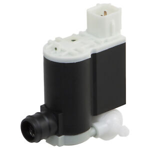 New Washer Pump  Anco  67-50