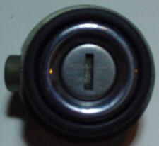 VW Volkswagen Vanagon 1980-1984 Rear Tailgate Lock