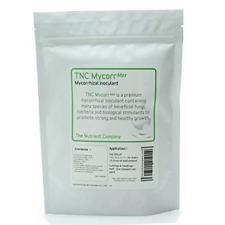TNC MycorrMax - Premium Mycorrhizal fungi powder w/Trichoderma & Bacteria - Root