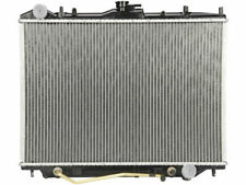 For 1998-2002 Honda Passport Radiator Spectra 64369QT 2000 1999 2001 3.2L V6
