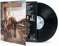 Lynyrd Skynyrd - Pronounced 'Leh-'nerd 'Skin-'nerd [in-shrink] LP Vinyl Record