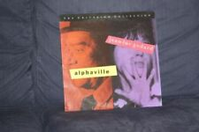 Film in LaserDisc da collezione