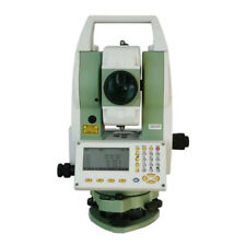 New Total Station Foif Rts102r10 Price Reflectoless 1000m