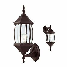 Outdoor Wall Amp Porch Lights For Sale Ebay