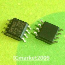 10 PCS IR2184S SOP-8 IR2184 2184 HALF-BRIDGE DRIVER