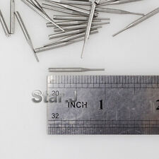 80pcs Metal Pins for Dental Lab Honeycomb Firing Trays