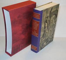 Folio Society The Barbarian Invasions of the Roman Empire Vol 1 2001 print