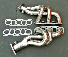 HEADERS FOR 03-06 NISSAN 350Z/Z33 INFINITI G35/V35 VQ35DE V6 STAINLESS EXHAUST