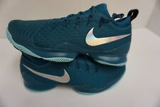 Nike air zoom ultra RCT HC basketball shoes size 10.5 us men