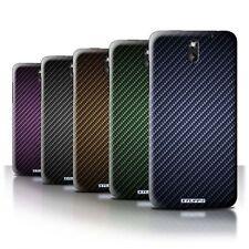 Housses et coques anti-chocs HTC Desire 610 pour téléphone mobile et assistant personnel (PDA)