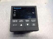 Honeywell UDC3300 DC330E-K0-000-20-100000-00-0 DC330EK000020100000000 (TB)