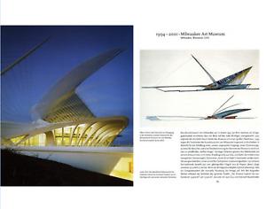 (PRL) CALATRAVA COMPLETE WORKS 1979 - 2007 COLLECTOR BOOK XL TASCHEN JODIDIO ART