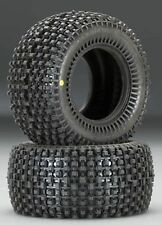 "Gladiator 2 M2 Tire 2.2"" Truck (2)  Pro-Line Racing 8170-01"